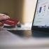 Liber la cumpărături online în TOATĂ Uniunea Europeană!