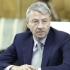 Noul ministru delegat pentru Afaceri Europene este  George Ciamba