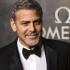 George Clooney revine după 20 de ani într-o producție de televiziune