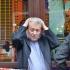 Patronul fostului restaurant Beirut din Constanța, dat în urmărire