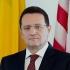 George Maior, fost şef al SRI, a făcut poliţie politică pentru interese personale