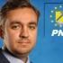 George Niculescu, numit de guvern în funcția de prefect al Constanței