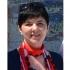 In memoriam Georgiana Voineagu, şeful Biroului de presă al UOC