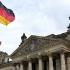 Germania vrea să limiteze vânzarea de companii către investitorii chinezi