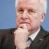 Ca și Merkel, liderul partidului aliat la guvernare în Germania se va retrage din funcţia de preşedinte