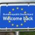 Germania a introdus România pe lista țărilor cu risc epidemic