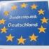 """Germania include 17 judeţe din România, plus Bucureşti, pe lista """"zonelor de risc"""""""