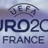 Germania - Italia, duel de foc în sferturile EURO 2016