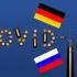 Germania promite un vaccin anti coronavirus care ar putea fi gata rapid