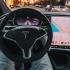 Germania. Vânzările de mașini electrice au luat avânt și le-au depășit în volum pe cele din California