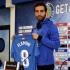 Getafe a semnat cu cel mai bogat jucător din istoria fotbalului!