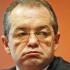 Emil Boc, audiat ca martor în dosarul Rompetrol 2