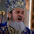 Susținătorii Mitropolitului Ardealului, urecheați de CSM