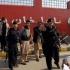 Atac asupra Universității americane din Kabul. Mai multe persoane au murit
