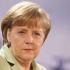Merkel: Uniunea Europeană trebuie să eficientizeze procesul decizional
