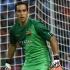 Claudio Bravo ar putea rata finalul sezonului din campionatul Angliei