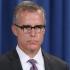Ancheta FBI privind amestecul Rusiei în alegerile americane continuă