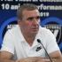 "Gheorghe Hagi, manager tehnic Viitorul: ""Destiny!"""