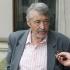 Profesorul, istoricul și politicianul Gheorghe Dumitrașcu a murit