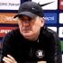 Gheorghe Hagi, despre meciul cu FC Argeş: Sperăm să ne întoarcem cu punct sau cu victorie din deplasare