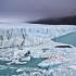 EFECTE DRAMATICE! Cum va schimba topirea gheţarilor faţa Pământului