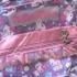 Ghiozdane în valoare de 8.000 lei confiscate în Portul Constanţa Sud Agigea