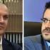 Sebastian Ghiţă şi Bogdan Diaconu - denunț la procurorii anticorupție  împotriva lui Cioloș