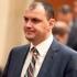 Sebastian Ghiță, citat de procurori în dosarul Ponta-Blair, nu s-a prezentat