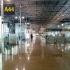S-a redeschis terminalul de plecări al aeroportului Zaventem din Bruxelles