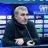 """Gheorghe Hagi, manager tehnic Viitorul: """"Să domini CFR-ul, în aşa hal, cu nişte copii..."""""""