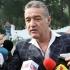 Gigi Becali încearcă să demonstreze că a preluat legal clubul