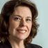 Cine este Gina Haspel, prima femeie care va conduce CIA