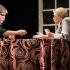 Weekendul aduce zâmbete pe scena Teatrului de Stat Constanţa