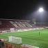Suporterii rapidiști au susținut cauza clubului giuleștean pe stadion