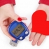 14 noiembrie, Ziua Mondială de Luptă împotriva Diabetului. Testează-ți glicemia gratuit!