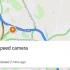 Google Maps va permite semnalarea radarelor de poliţie, la fel ca Waze