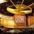 Globurile de Aur 2019: Lista completă a premiilor