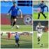 Gabriel Iancu, două goluri avans în fruntea clasamentului golgheterilor