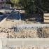 Continuă procesul de modernizare a zonei pietonale Capitol