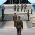 Un militar nord-coreean a traversat frontiera pentru a solicita azil politic în Coreea de Sud