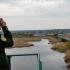 ALERTA la graniţă: Transnistria a ordonat mobilizarea generală a populaţiei