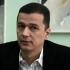 Grindeanu apără graţierea: În România, nu există un echilibru al puterilor în stat