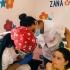 GRATUIT! Servicii de profilaxie dentară și tratament pentru 600 de copii!