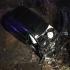 Trei oameni au murit şi alţi doi, în stare gravă, în urma unui accident rutier