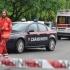 Grav accident rutier în Italia. Un român a murit!