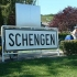 Grecia riscă să fie exclusă din Schengen! UE îi dă ultimatum!
