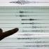 Cutremur de 5,0 grade în largul coastelor sudice ale Greciei