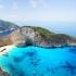 Grecia a ridicat principalele restricții și a redeschis granițele pentru turiști