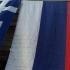 Grecia dezmăgeşte Rusia! Ambasadorul rus la Atena atrage atenţia