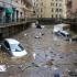 Inundații în Grecia: Echipele de salvare caută în continuare șase persoane dispărute